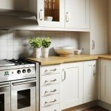 19-chippendale-kitchens-contemporary-white-painted-wood-shaker