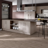 2-chippendale-kitchens-contemporary-classic-painted-taupe