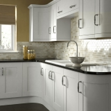 3-chippendale-kitchens-contemporary-classic-painted-white
