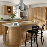 5-chippendale-kitchens-contemporary-lissa-oak-wood-shaker