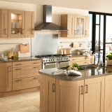 6-chippendale-kitchens-contemporary-natural-wood-shaker-with-curved-units