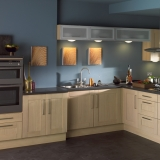 7-chippendale-kitchens-contemporary-natural-wood-shaker