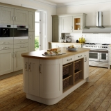 8-chippendale-kitchens-contemporary-sage-grey-oyster-painted-wood-shaker