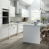 1-chippendale-kitchens-designer-ivory-prelude