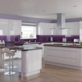 10-chippendale-kitchens-designer-solo-gloss-white