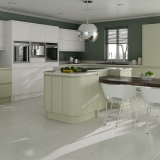 11-chippendale-kitchens-designer-solo-painted-white-green