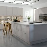 12-chippendale-kitchens-designer-technica-gloss-cashmere