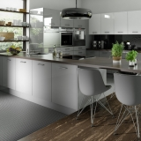 13-chippendale-kitchens-designer-technica-gloss-grey-and-white