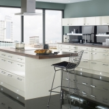 14-chippendale-kitchens-designer-technica-gloss-ivory