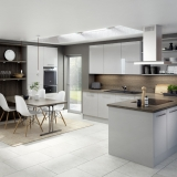 15-chippendale-kitchens-designer-technica-gloss-light-grey