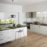 16-chippendale-kitchens-designer-technica-gloss-white
