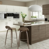 17-chippendale-kitchens-designer-vogue-brown-grey-avola
