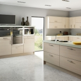 18-chippendale-kitchens-designer-vogue-champagne-avola