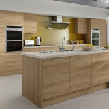 19-chippendale-kitchens-designer-vogue-pacific-walnut