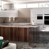 3-chippendale-kitchens-designer-pure-white-contact-with-walnut