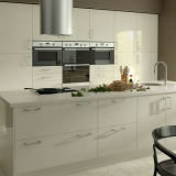4-chippendale-kitchens-designer-shimmer-gloss-ivory