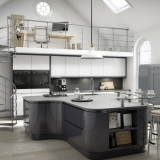 5-chippendale-kitchens-designer-solo-gloss-anthracite