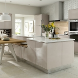 6-chippendale-kitchens-designer-solo-gloss-cashmere