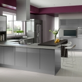 7-chippendale-kitchens-designer-solo-gloss-grey