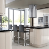 8-chippendale-kitchens-designer-solo-gloss-ivory