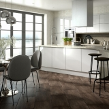9-chippendale-kitchens-designer-solo-gloss-light-grey