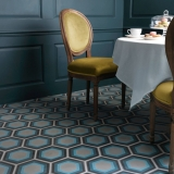 10-capietra-kitchens-tiles-patisserie-merge