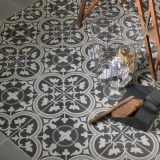 11-capietra-kitchens-tiles-seville