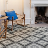3-capietra-kitchens-tiles-brighton-pattern