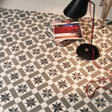 5-capietra-kitchens-tiles-chelsea