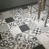 8-capietra-kitchens-tiles-patchwork-2