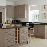 10-chippendale-kitchens-traditional-heritage-painted-hickory