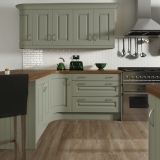 11-chippendale-kitchens-traditional-heritage-painted-sage-grey