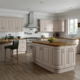 12-chippendale-kitchens-traditional-heritage-painted-taupe
