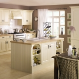18-chippendale-kitchens-traditional-regent-buttermilk