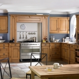 19-chippendale-kitchens-traditional-shires-oak