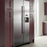 3-chippendale-kitchens-traditional-country-painted-aubergine