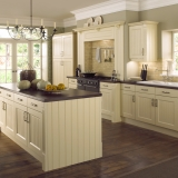 5-chippendale-kitchens-traditional-farmhouse-buttermilk