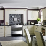 6-chippendale-kitchens-traditional-georgian-buttermilk