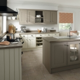 7-chippendale-kitchens-traditional-georgian-painted-ivory-hickory
