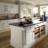 8-chippendale-kitchens-traditional-georgian-platinum-white
