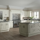1-sheraton-kitchens-traditional-character-ivory-and-light-grey