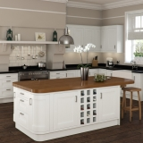 11-sheraton-kitchens-traditional-ivory-foil-in-frame