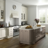 12-sheraton-kitchens-traditional-painted-ivory-and-hickory-wood-shaker