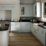 13-sheraton-kitchens-traditional-painted-light-blue-white-in-frame