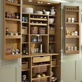 18-sheraton-kitchens-traditional-wood-framed-painted-sage-grey-cameo