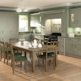 19-sheraton-kitchens-traditional-wood-framed-painted-sage-grey