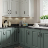 2-sheraton-kitchens-traditional-character-painted-steel-blue-and-white