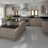 3-sheraton-kitchens-traditional-character-painted-taupe