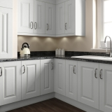 4-sheraton-kitchens-traditional-character-painted-white-cameo