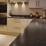 1-axiom-kitchens-worktops-laminate-worktops-cvr
